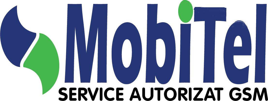 Service Telefoane Gsm
