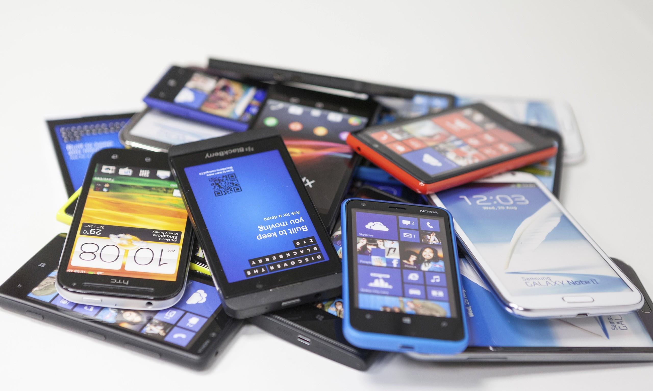 reparatii si service telefoane gsm bucuresti tablete smarphone